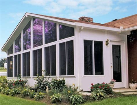 patio enclosures mazzi contractors