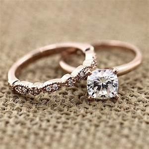 25 best weddings ideas on pinterest wedding girl With wedding ring picture gallery