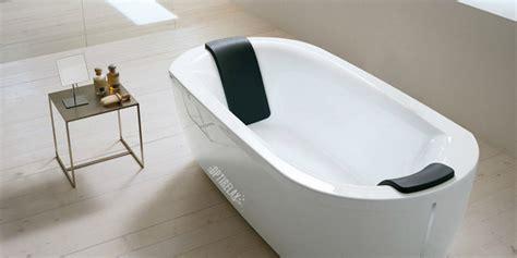 Badewanne Fur Zwei Badewannen Fur Zwei Personen Alle Ideen über Home Design