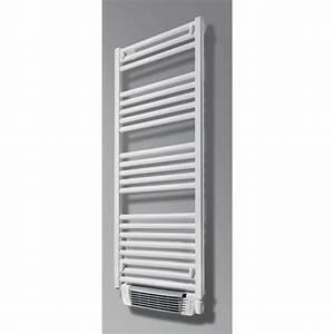 Radiateur Electrique Castorama : radiateur porte serviette soufflant radiateur porte ~ Edinachiropracticcenter.com Idées de Décoration