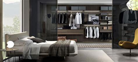 stylish bed design wardrobe maintenance 101 for fashionbeans