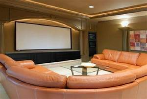 Tv Lounge Designs In Pakistan Living Room Ideas India