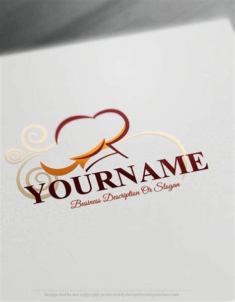 logo designs  logo maker