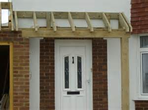 Liege Carpentry Construction 100 Feedback Porch Roof Construction Ideas