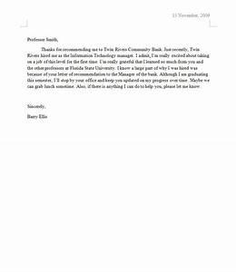 12-13 Good News Business Letter Sample | loginnelkriver.com