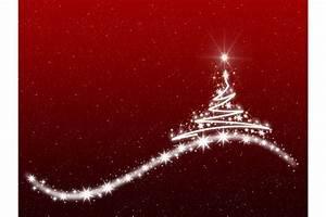 Frohe Weihnachten übersetzung Griechisch : spr che weihnachtskarten weihnachtskartenspr che ~ Haus.voiturepedia.club Haus und Dekorationen