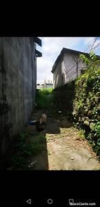 Terreno En Venta En Guatemala