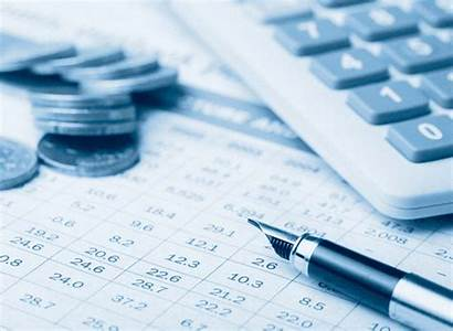 Financials Investor Ready Financial Reporting Planning Audit