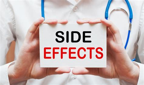 read      common ketosis side effects