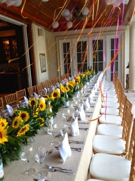 elegant mexican party decorations elegant mexican themed