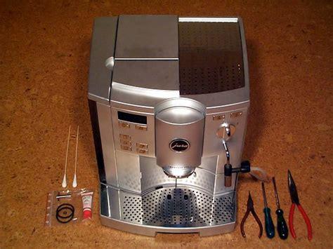 kaffeemaschine jura s9 jura c5 bedienungsanleitung kaffeemaschine jura bedienungsanleitung jura impressa c5 espresso