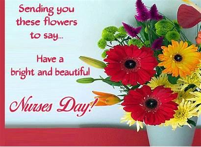 Nurses Greetings Ecards Cards 123greetings Greeting Ecard
