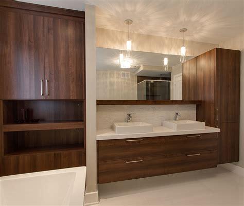 fabricant cuisine salle de bain sur mesure meubles armoires senécal fils