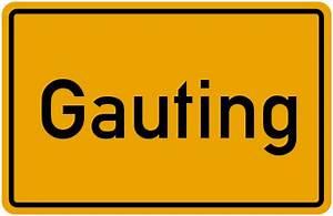 Apparatebau Gauting Gmbh : orthotech gmbh in gauting schuhe bekleidung orthotech ~ Frokenaadalensverden.com Haus und Dekorationen