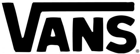 Harga Topi Merk Vans 19 merk kaos distro brand terkenal paling populer