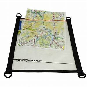buy overboard waterproof map pouches With waterproof document holder dry bag pouch