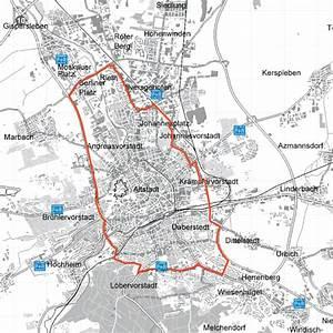 Erfurt Weimarische Straße : umweltzone allgemeine fragen und antworten ~ A.2002-acura-tl-radio.info Haus und Dekorationen