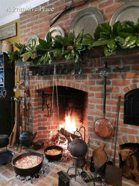 cooking on fireplace 147 best images about fireplaces and woodstoves on