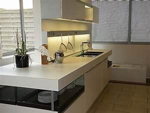 Bax Küchen Abverkauf : poggenpohl musterk che musterk chen abverkauf ~ Michelbontemps.com Haus und Dekorationen