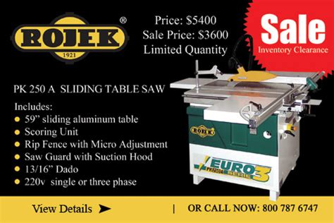 woodworking machinery  sale   woodworking projects