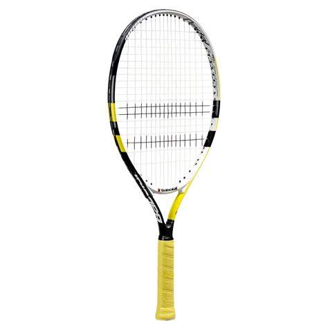 Find great deals on eBay for Babolat Tennis Racket in Tennis Racquets. Shop with confidence.