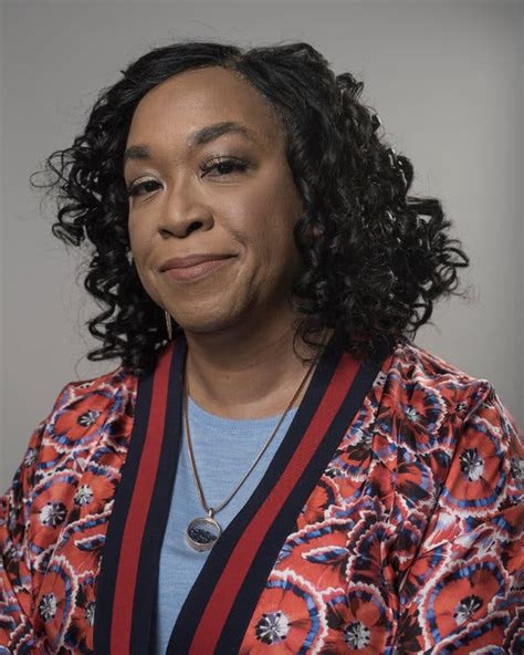shonda rhimes star tv producer signs  podcast deal