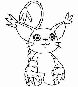 Height Percentile Chart 10 Lovely Free Printable Digimon Coloring Pages Online