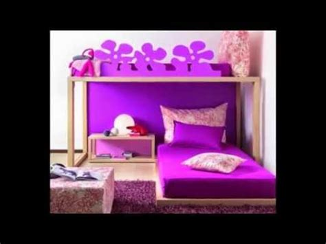 chambre a coucher pour fille chambres 224 coucher pour filles غرف نوم للبنات bedrooms for