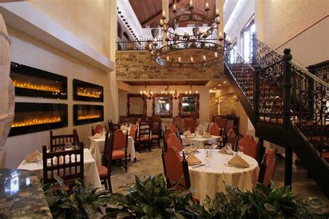 It doesn't matter if you have one location or. The 14 Most Romantic Restaurants In New Jersey