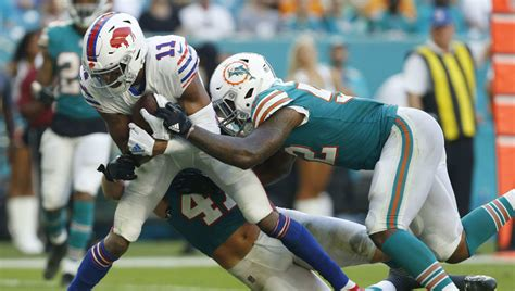 dolphins  bills  stream game preview  prediction