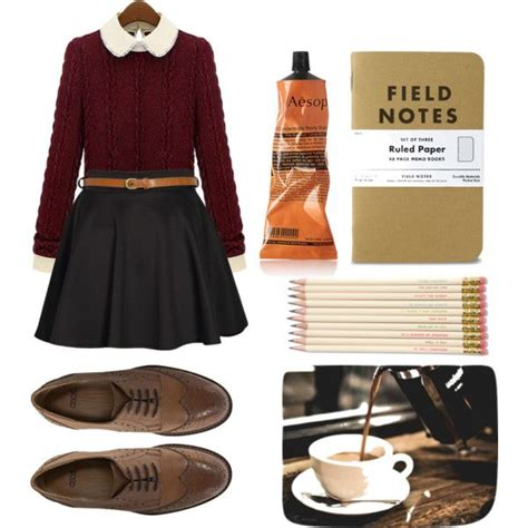 coffee date outfit  cute clothes coffee date outfits