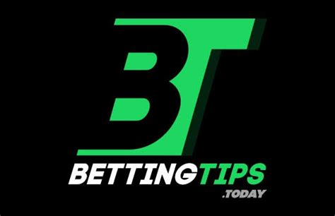 Free Football Betting Predictions For Today's Matches (6/7 ...