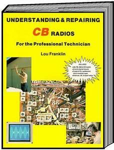 Book Sample  Understanding  U0026 Repairing Cb Radios
