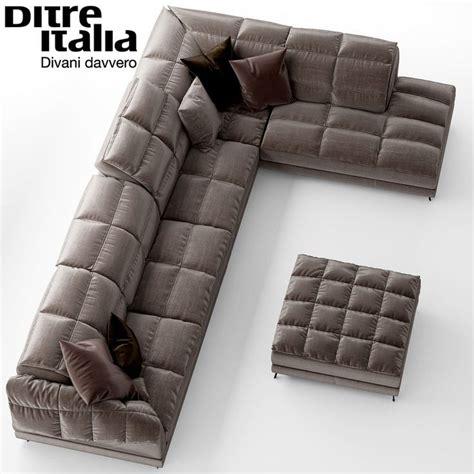 Dunn Upholstery by 3d Dunn Soft Ditre Upholstery Fabric Rug Tapestry
