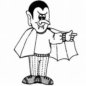 Dessin Halloween Vampire : coloriage arlequin colorier dessin imprimer atelier travaux ~ Carolinahurricanesstore.com Idées de Décoration