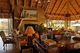 Safari Living Room Decor by Great Africa Living Room Ideas In Safari Themed Living Room