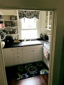 45, Innovative, Tiny, Kitchen, Decorating, Ideas, That, You, Will