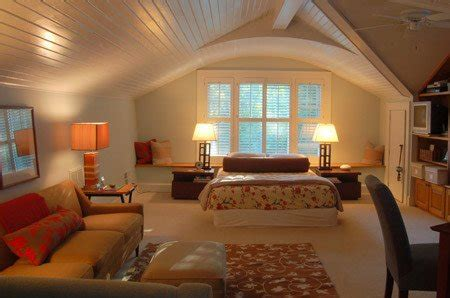 Bonus Room Layout Home Design Ideas, Pictures, Remodel And
