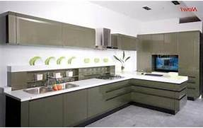 Kitchen Furnishing Plan For Modern Design Plans Modular Kitchen Designs For Small Kitchens How To Make Modular