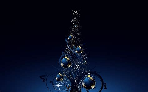christmas wallpapers  pictures