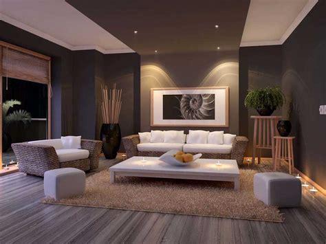 standard interior design  decor business plan