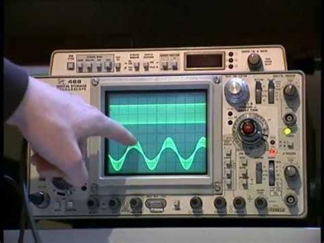 Amplitude Modulation Circuit How Works Youtube