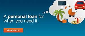 Personal Loans, Personal Loan Calculator, Apply Online for ...