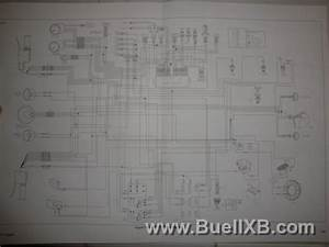 6bt Wiring Diagram