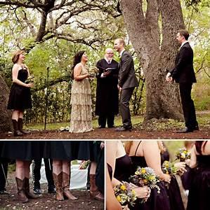 outside wedding ideas on a budget wwwpixsharkcom With outdoor wedding ideas on a budget
