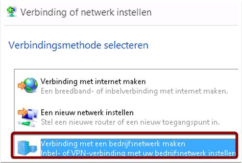 open door vpn windows 8 vpn instellen hoe vpn instellen windows