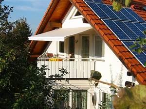 Ferienwohnung talmon bodensee uberlinger see for Markise balkon mit wohnideen wohnzimmer tapeten