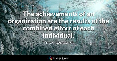 vince lombardi  achievements   organization