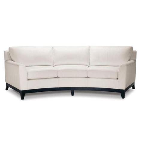 nebraska furniture mart sofa sleeper 92 best images about family room redo on pinterest