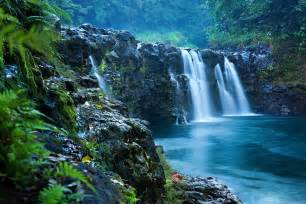 waterfall wedding venues the most beautiful waterfall in the entire united states gifs